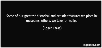 Roger Caras's quote #3