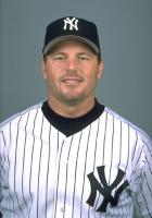 Roger Clemens profile photo