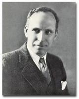 Roger Nash Baldwin profile photo