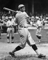Rogers Hornsby profile photo