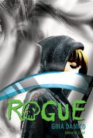 Rogue quote #1