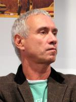 Roland Emmerich profile photo