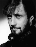 Roland Joffe profile photo
