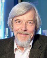 Rolf-Dieter Heuer's quote #5
