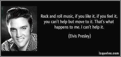 Roll Music quote #2