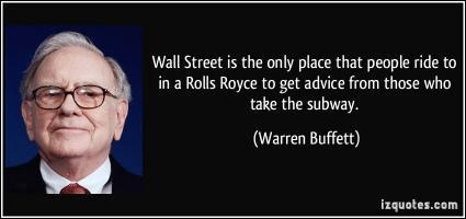 Rolls quote #1