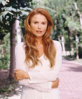 Roma Downey profile photo