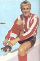 Ron Davies profile photo