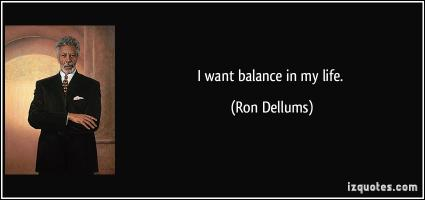 Ron Dellums's quote #2