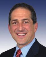 Ron Klein profile photo