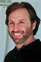 Ron Silver profile photo