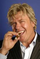 Ron White profile photo