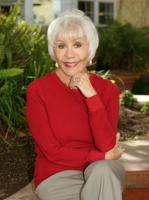 Rona Barrett profile photo