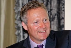 Rory Bremner profile photo