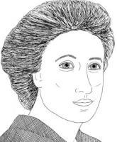 Rosa Luxemburg's quote #7