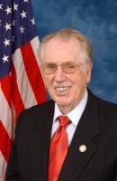 Roscoe Bartlett profile photo
