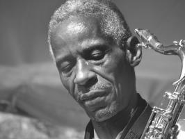 Roscoe Mitchell profile photo