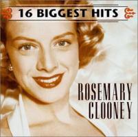 Rosemary Clooney's quote