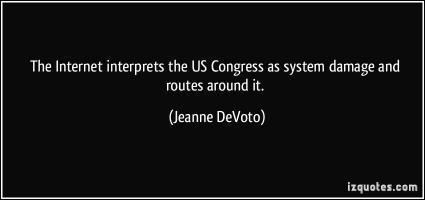 Routes quote #2