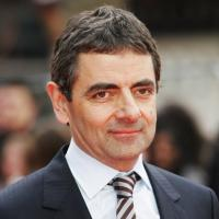 Rowan Atkinson profile photo