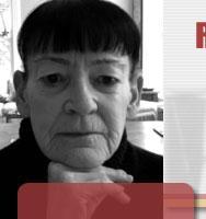Roxanne Dunbar-Ortiz profile photo