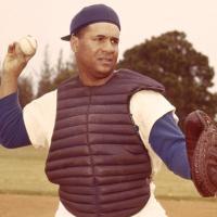 Roy Campanella profile photo