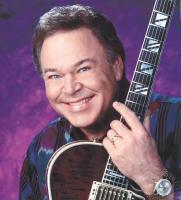 Roy Clark profile photo