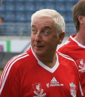 Roy Evans profile photo