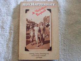 Roy Hattersley's quote #2
