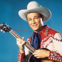 Roy Rogers profile photo