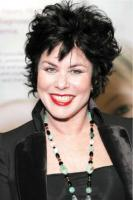 Ruby Wax profile photo
