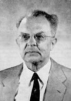 Rudolf Carnap profile photo
