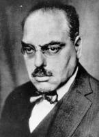 Rudolf Hilferding profile photo