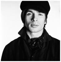 Rudolf Nureyev profile photo
