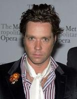 Rufus Wainwright profile photo