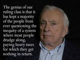 Ruling Class quote #2
