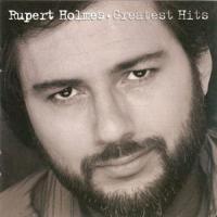 Rupert Holmes profile photo