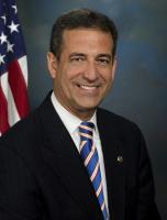 Russ Feingold profile photo