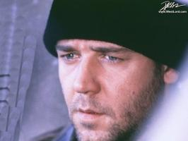 Russell Crowe quote #2