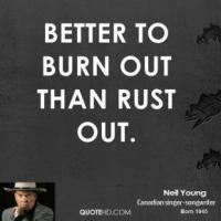 Rust quote #4