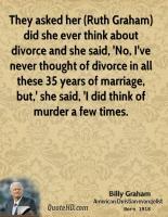 Ruth Graham's quote #1