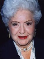 Ruth Handler profile photo