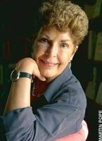 Ruth Rendell profile photo