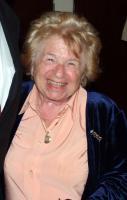 Ruth Westheimer profile photo