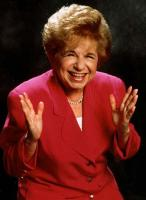 Ruth Westheimer's quote #1