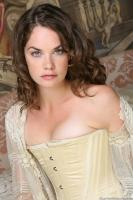 Ruth Wilson profile photo