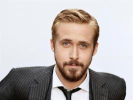 Ryan Gosling profile photo