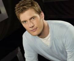 Ryan McPartlin profile photo