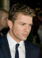 Ryan Phillippe profile photo