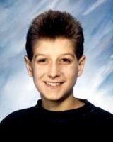 Ryan White profile photo